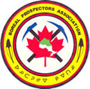 Boreal Prospectors Association