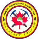 Boreal Prospectors Association