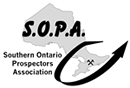Southern Ontario Prospectors Association